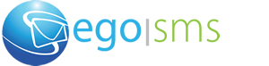 Egosms Blog