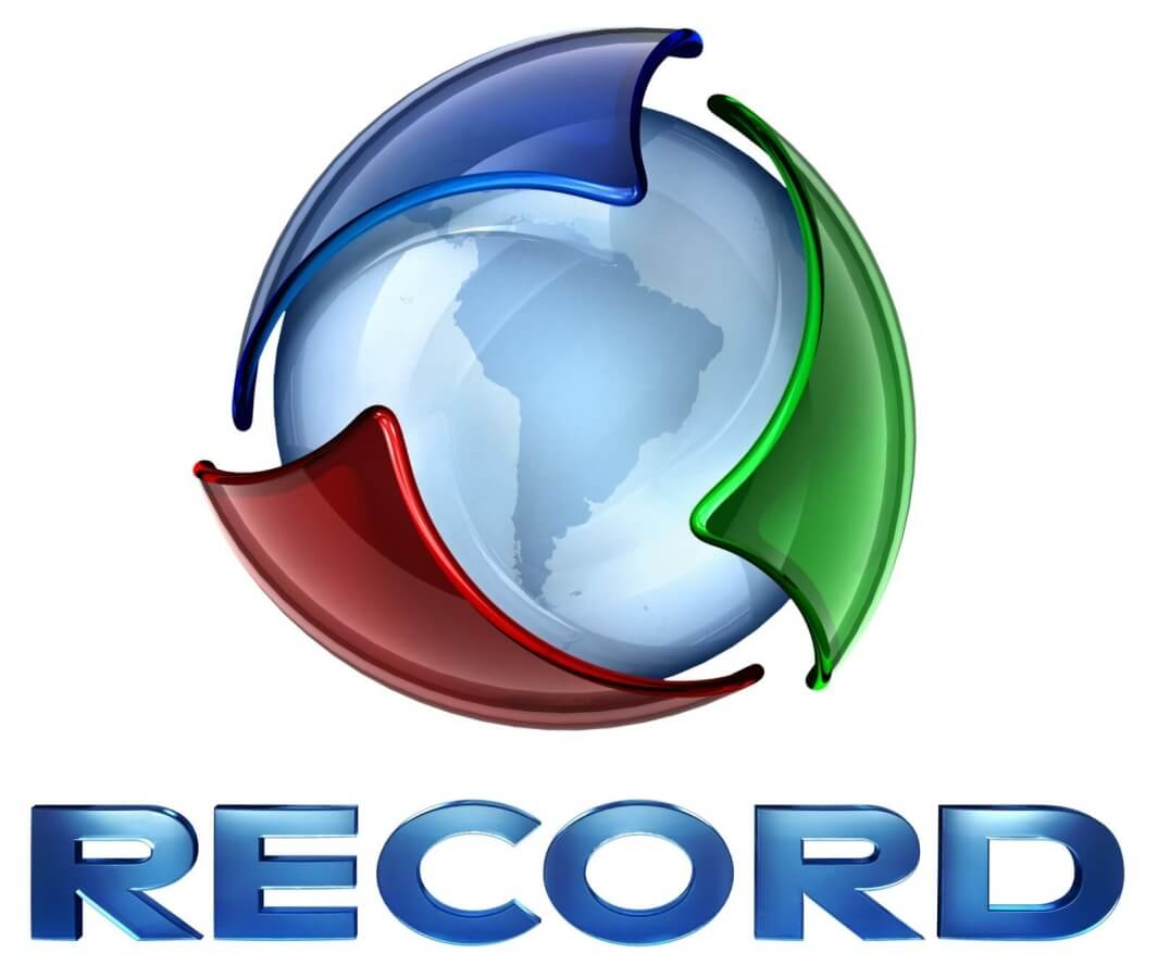Logo of Record TV an EgoSms Client
